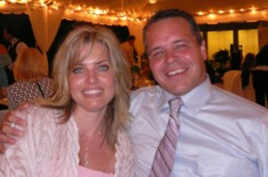 Todd & I (2008)